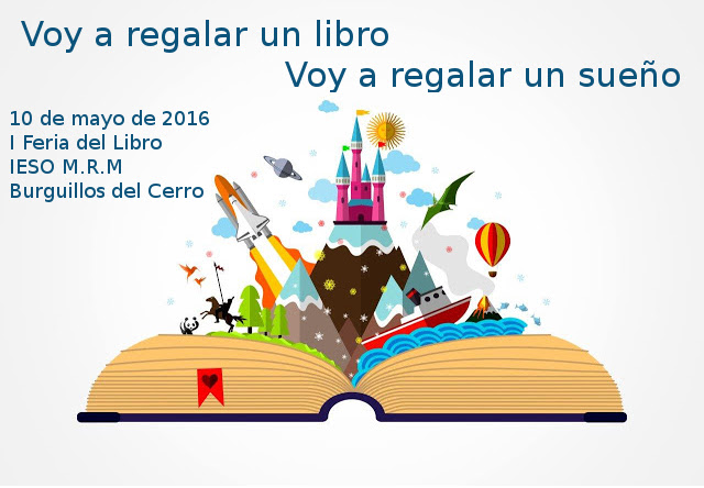 dia-del-libro-2016-stockvault-story-book---childhood-imagination-concept182254