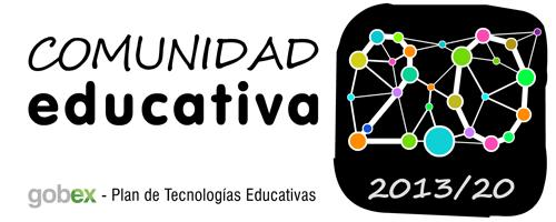 Comunidad Educativa 2.0